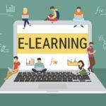 Αναστολή λειτουργίας Σχολικών Μονάδων και Οδηγίες για την Εξ Αποστάσεως Εκπαίδευση.