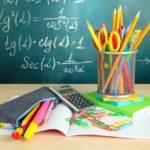 Πρόσκληση εκδήλωσης ενδιαφέροντος για την κάλυψη κενών θέσεων διδακτικού προσωπικού στα Ευρωπαϊκά Σχολεία.
