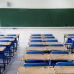 Ενημέρωση λειτουργίας σχολικών μονάδων Ειδικής Αγωγής ΠΕ Λάρισας για το διάστημα από 17-19/3/2021.