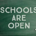 Διευκρίνιση για τη λειτουργία των σχολικών μονάδων Πρωτοβάθμιας εκπαίδευσης του Δήμου Τεμπών.